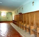 Convento Monjas Agustinas