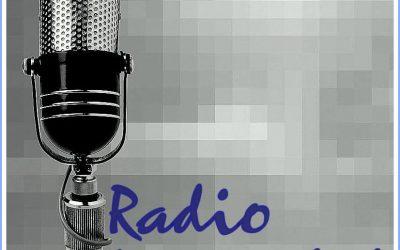 RADIO MIRAMBEL